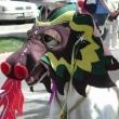 dragonhound1