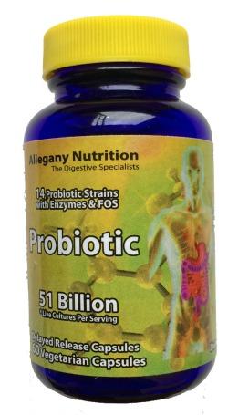 probioticsm