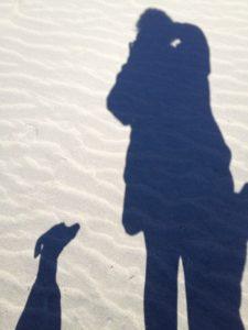 Me & My Little Man